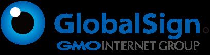 GMOグローバルサイン公式サイト - SSL・電子証明書