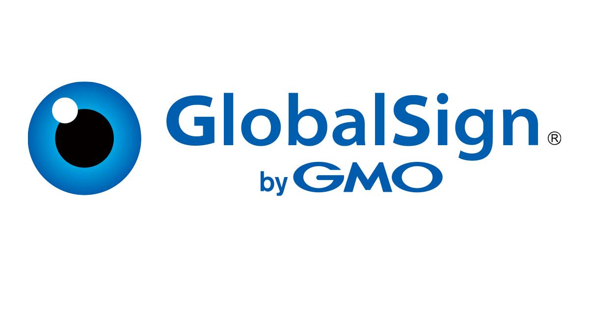 SSLとは?httpsとは?簡単説明|GMOグローバルサイン【公式】